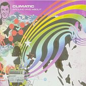 Play & Download Around And About by Climatic | Napster