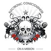 Electronic Consciousness by Various Artists
