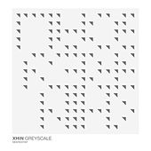 Play & Download Greyscale by Xhin | Napster