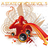 Play & Download A State Of House Vol. 5 by Various Artists | Napster