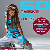 Play & Download 50 Massive Dance Tunes by Various Artists | Napster