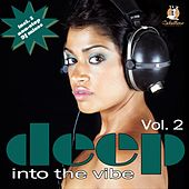 Play & Download Deep Into The Vibe Vol. 2 by Various Artists | Napster
