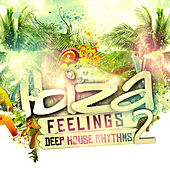 Play & Download Ibiza Feelings Vol.2 - Deep House Rhythms by Various Artists | Napster