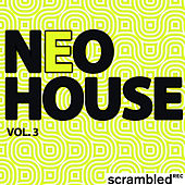 Neo House Vol. 3 by Various Artists