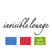 Invisible Lounge Vol. 3 - Finest Chill Out & Lounge Music by Various Artists
