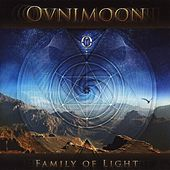 Play & Download Family Of Light by Various Artists | Napster
