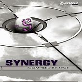 Play & Download Synergy by Various Artists | Napster