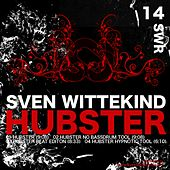 Play & Download Hubster by Sven Wittekind | Napster