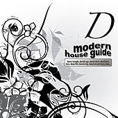 Modern House Guide - D by Various Artists