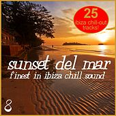 Sunset Del Mar Vol. 8 - Finest In ibiza Chill by Various Artists