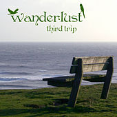 Play & Download Wanderlust - Third Trip by Various Artists | Napster