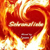 Schranzliebe (Mixed By Jason X) by Various Artists