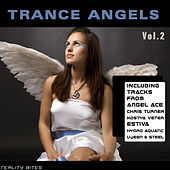 Play & Download Trance Angels Vol. 2 by Various Artists | Napster