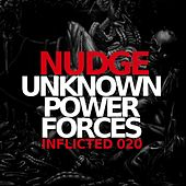 Unknown Power Forces by Nudge