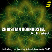 Play & Download Activated by Christian Hornbostel | Napster