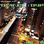 Play & Download Trance Trip Vol. 8 by Various Artists | Napster
