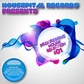 Play & Download Progressive House Selection 01 by Various Artists | Napster