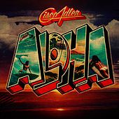 Play & Download Aloha by Cisco Adler | Napster