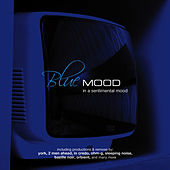 Play & Download Audio Lotion Blue Mood by Various Artists | Napster