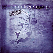 Blackmail Recordings by Deep-Dive-Corp