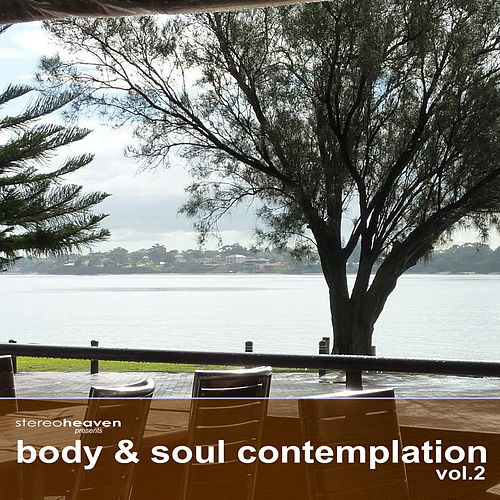 Body & Soul Contemplation Vol.2 by Various Artists