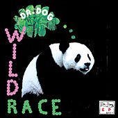 Wild Race by Dr. Dog