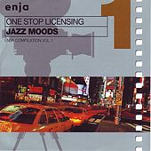 Jazz Moods - One Stop Licensing (Enja Compilation Vol. 1) by Various Artists