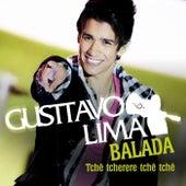 Balada by Gusttavo Lima