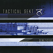 Geneticide by Tactical Sekt