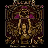 Play & Download Bring Down The Rain by Sideburn | Napster