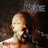 Play & Download Mindslave by Banshee | Napster