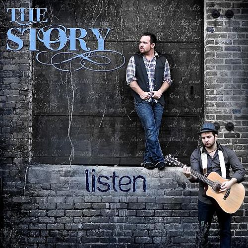 Play & Download Listen by The Story | Napster