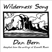 Play & Download Wilderness Song by Dan Bern | Napster
