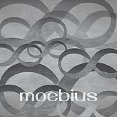 Play & Download Unite by Moebius | Napster