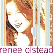 Play & Download What A Wonderful World by Renee Olstead | Napster