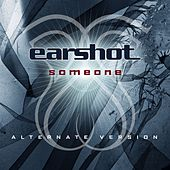 Play & Download Someone by Earshot | Napster