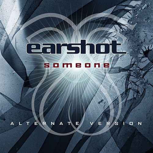 Someone by Earshot