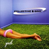 Play & Download Youth by Collective Soul | Napster