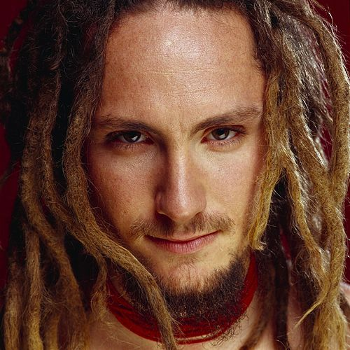 Play & Download Treat Yo Mama by The John Butler Trio | Napster
