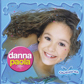 Play & Download Oceano by Danna Paola | Napster