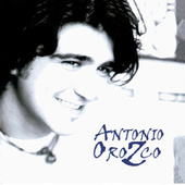 Play & Download Un Reloj Y Una Vela by Antonio Orozco | Napster