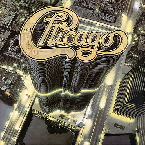 Play & Download Chicago 13 by Chicago | Napster
