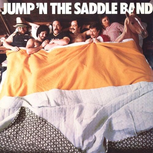 Jump 'n The Saddle Band by Jump 'N the Saddle Band