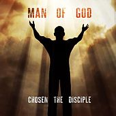 Play & Download Win (feat. T-Won & Will James) by Chosen the Disciple | Napster