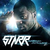 Play & Download Starr Struck 2 by Starr | Napster