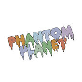 Galleria by Phantom Planet