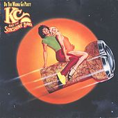Play & Download Do You Wanna Go Party by KC & the Sunshine Band | Napster