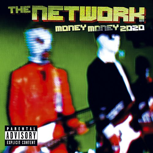 Play & Download Money Money 2020 by The Network | Napster
