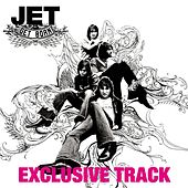 Play & Download Sgt. Major by Jet | Napster