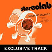 Play & Download University Microfilms International by Stereolab | Napster